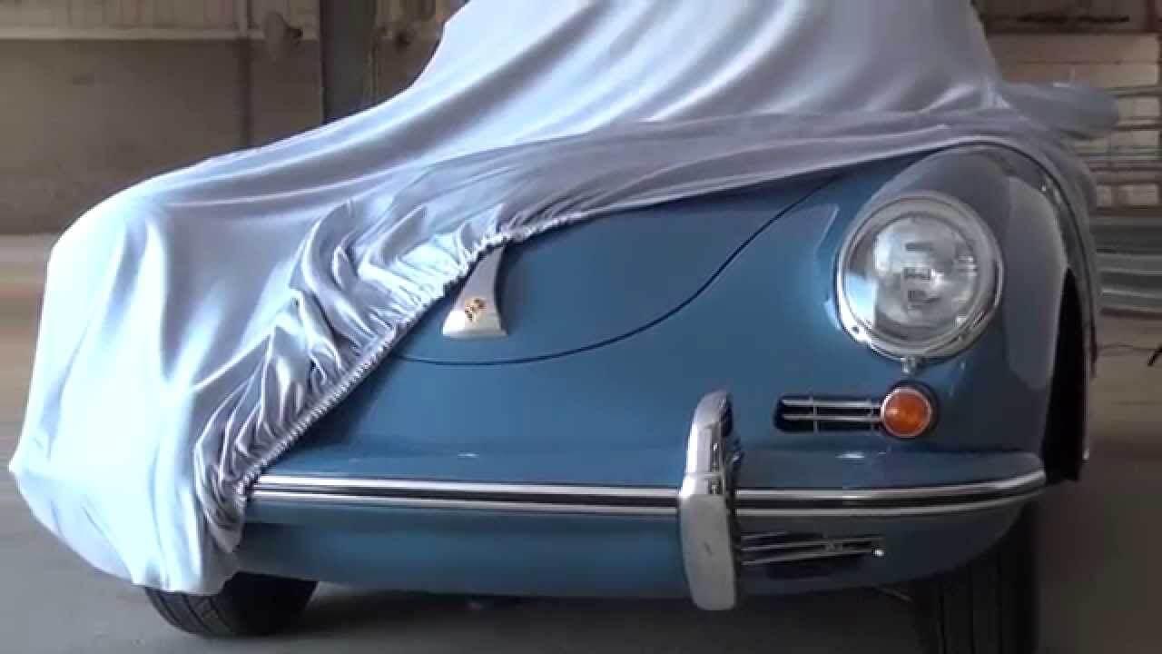pijama para carro falabella - pijama para carro ford fiesta - pijamas para carro spark gt - pijamas para carros homecenter - pijama para carro hyundai i25 - pijamas para